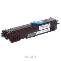 Epson C13S050520