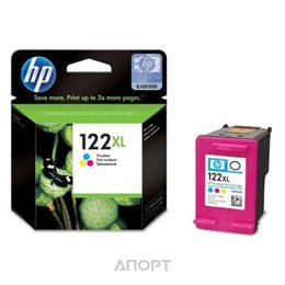 HP CH564HE