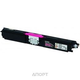 Epson C13S050559