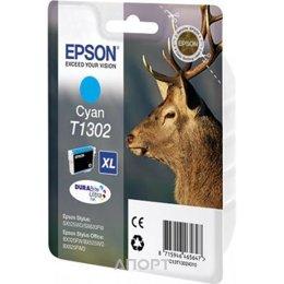 Epson C13T13024010