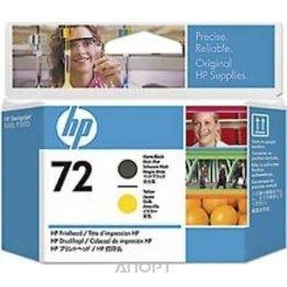 HP C9384A