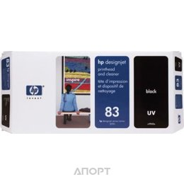 HP C4960A