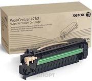 Фото Xerox 113R00755