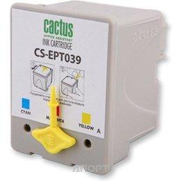 Cactus CS-EPT039