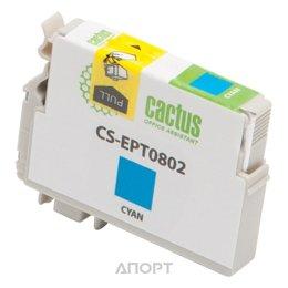 Cactus CS-EPT0802