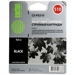 Cactus CS-PG510