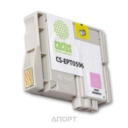 Cactus CS-EPT0596