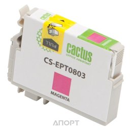 Cactus CS-EPT0803