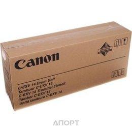 Canon C-EXV14 Drum