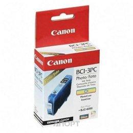 Canon BCI-3PC