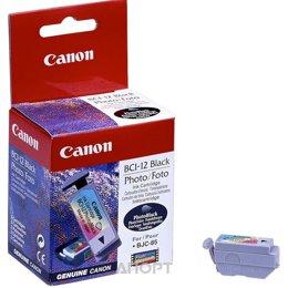 Canon BCI-12BK