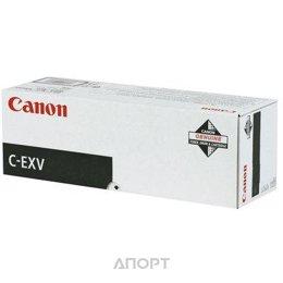 Canon C-EXV27BK