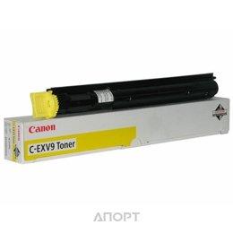 Canon C-EXV9Y