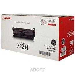 Canon 732HBK