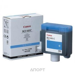 Canon BCI-1411C