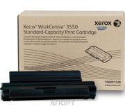 Фото Xerox 106R01529