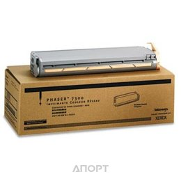 Xerox 016197600