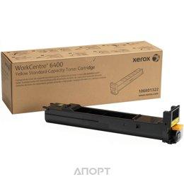 Xerox 106R01322