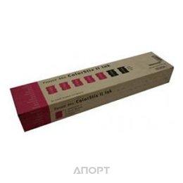 Xerox 106R01310