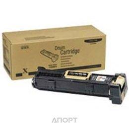 Xerox 001R00583