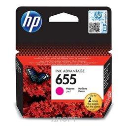 HP CZ111AE