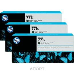 HP B6Y31A