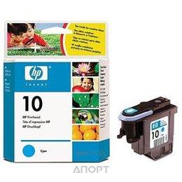 HP C4801A