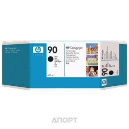 HP C5058A
