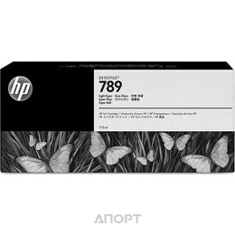 HP CH619A