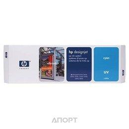 HP C1893A