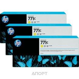 HP B6Y34A