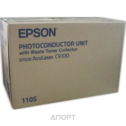 Epson C13S051105