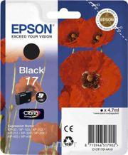 Фото Epson C13T17014A10