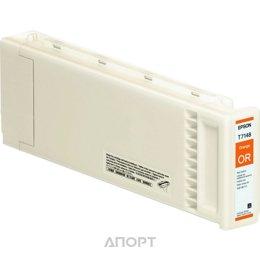 Epson C13T714800