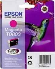 Фото Epson C13T08034011