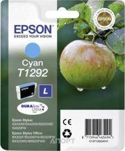Фото Epson C13T12924011