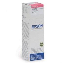 Epson C13T66434A