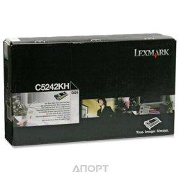 Lexmark C5242KH