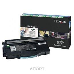 Lexmark 12016SE