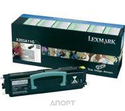 Фото Lexmark X203A11G