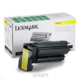Lexmark 10B042Y