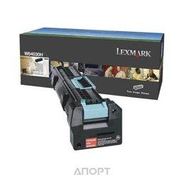 Lexmark W84030H