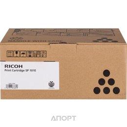 Ricoh 407059