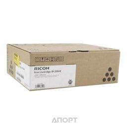 Ricoh 407262