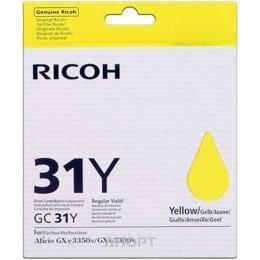 Ricoh 405691