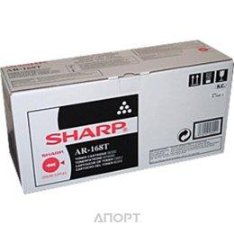 Sharp AR-168LT