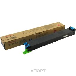 Sharp MX-31GTCA