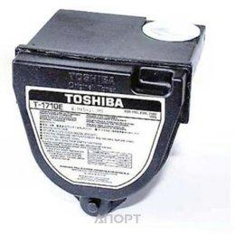 Toshiba T-1710E