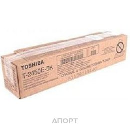 Toshiba T-2450E-5K