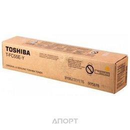 Toshiba T-FC55EY